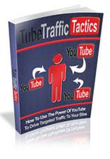 TubeTrafficTactics