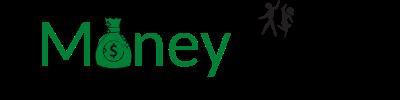 EmoneyPeeps Website Creation Cour