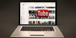 Should I use YouTube for affiliate marketing