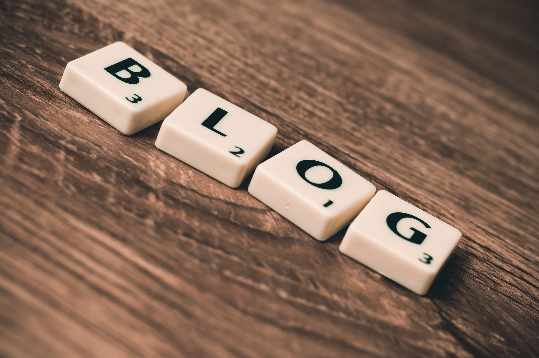 5 easy ways to get a quick increase in blog traffic